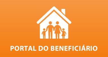 portal_beneficiario