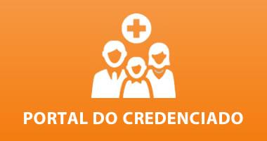 portal_credenciado