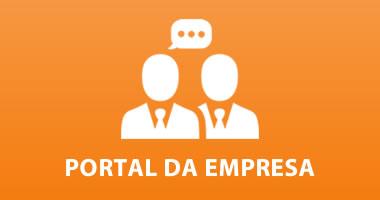portal_empresa