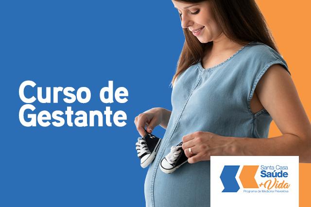 Plano de saúde Santa Casa Saúde Ribeirão