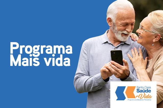 Consultas Santa Casa Saúde Ribeirão