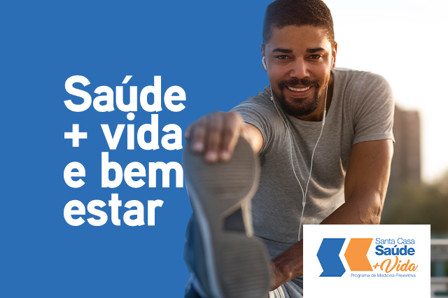 Plano médico em Ribeirão Preto
