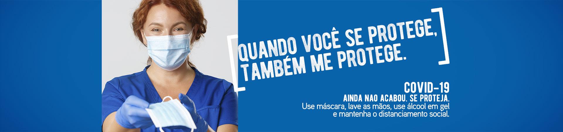 Hospital Santa Casa Saúde Ribeirão